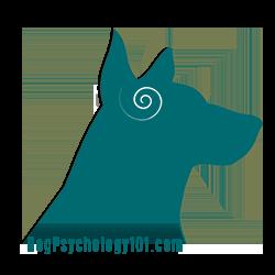 dogpsychology101.com